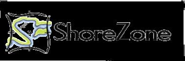 ShoreZone